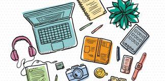 Jak założyć bloga firmowego i czy warto go prowadzić?