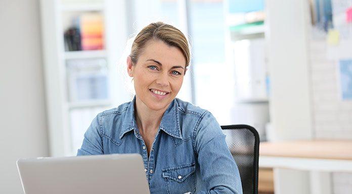 Marketing sklepu internetowego poprzez maile