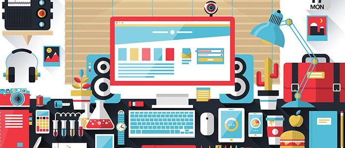 Odpowiedni regulamin sklepu internetowego