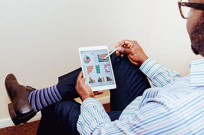 Jak usprawnić controlling w firmie? 5 sprawdzonych sposobów