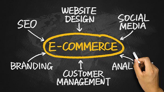 Jak stworzyć własny, darmowy sklep internetowy?