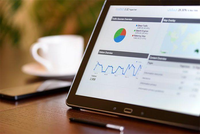 Zaawansowana analityka w e-commerce