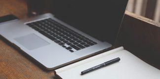 Praktyczny poradnik: Czym kierować się podczas wyboru wirtualnego biura?