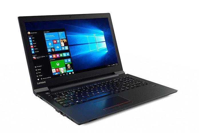 Wybieramy laptopa uniwersalnego
