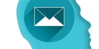 5 złotych zasad tworzenia newslettera