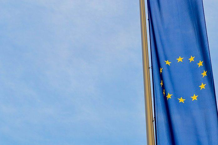 Najtańszy sposób wysyłania paczek do Unii Europejskiej