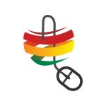 Redakcja e-Komers.pl