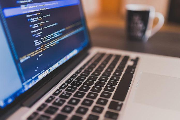 Komu zlecić zaprojektowanie strony internetowej w Poznaniu?