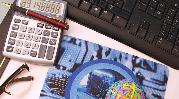 Sklep internetowy na abonament – co przemawia na korzyść wybrania sklepu w modelu SaaS?