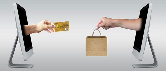 5 sposobów na ożywienie Twojego sklepu internetowego