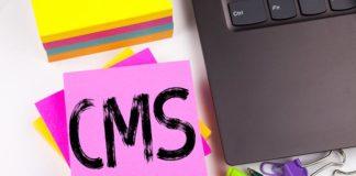 Jaki wybrać system CMS dla strony WWW?