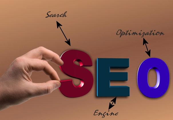 Pozycjonowanie stron internetowych jako narzędzie marketingu internetowego
