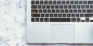 Jak zamienić bloga w biznes?