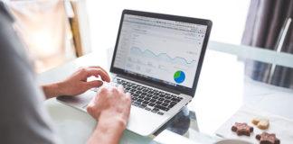 Rozwój firmy w dobie internetu