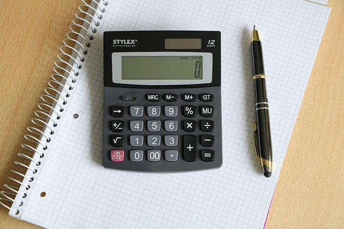 Co trzeba wiedzieć o doradztwie zakupowym?