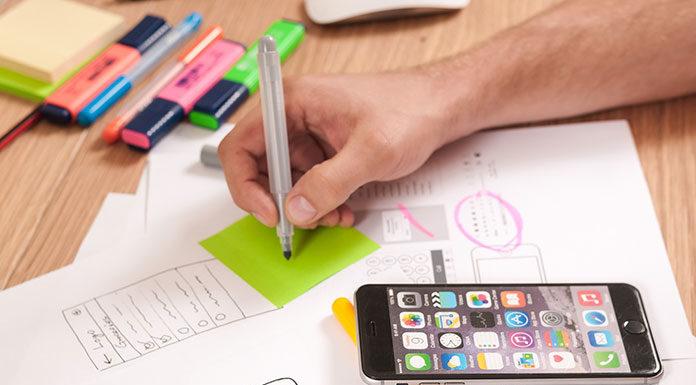 Jaki telefon wybrać dla małej firmy?