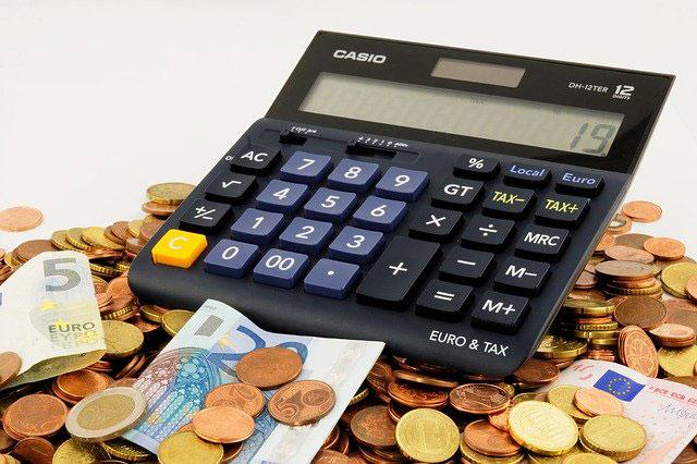Jak poprawnie wystawić fakturę VAT z marżą