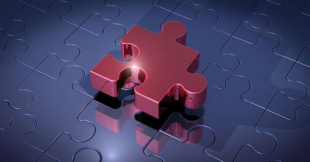 czy puzzle 3D warto kupić dziecku?