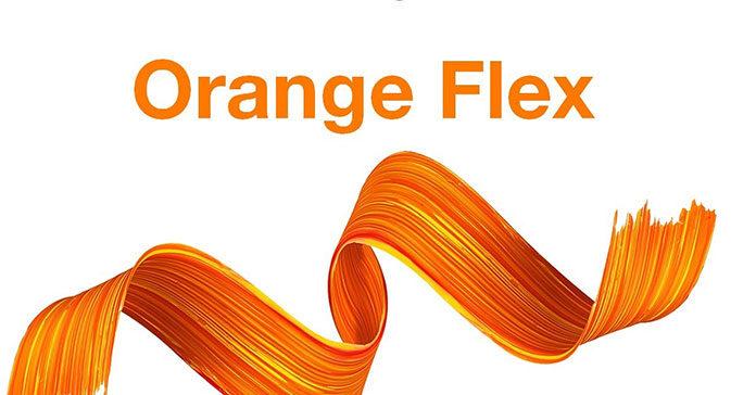 Kochasz filmy i seriale? Sprawdź Video Pass w Orange Flex i oglądaj bez limitów GB