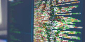 usługi informatyczne dla firmy