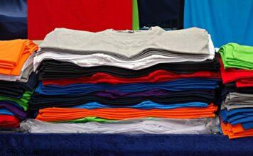 Dobra hurtownia odzieży butikowej