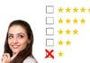 Usuwanie negatywnych opinii w wykonaniu fachowców