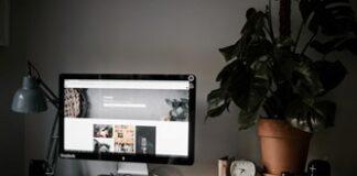 rozwiązania e-commerce