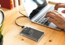 Czy warto postawić na dysk SSD 1 TB